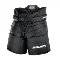 Трусы вратаря Bauer Supreme S170 JR (юниорские)